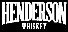 Henderson Whiskey